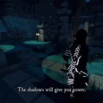 Официальный трейлер Twin Souls: The Path of Shadows