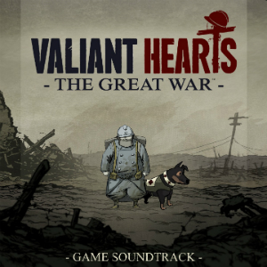 Valiant-Hearts-The-Great-War__Cover-300x300.jpg