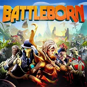 battleborn-300px