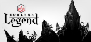 endless-legend-logo