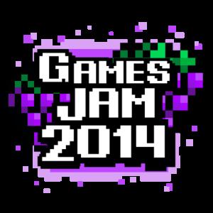 games-jam-2014