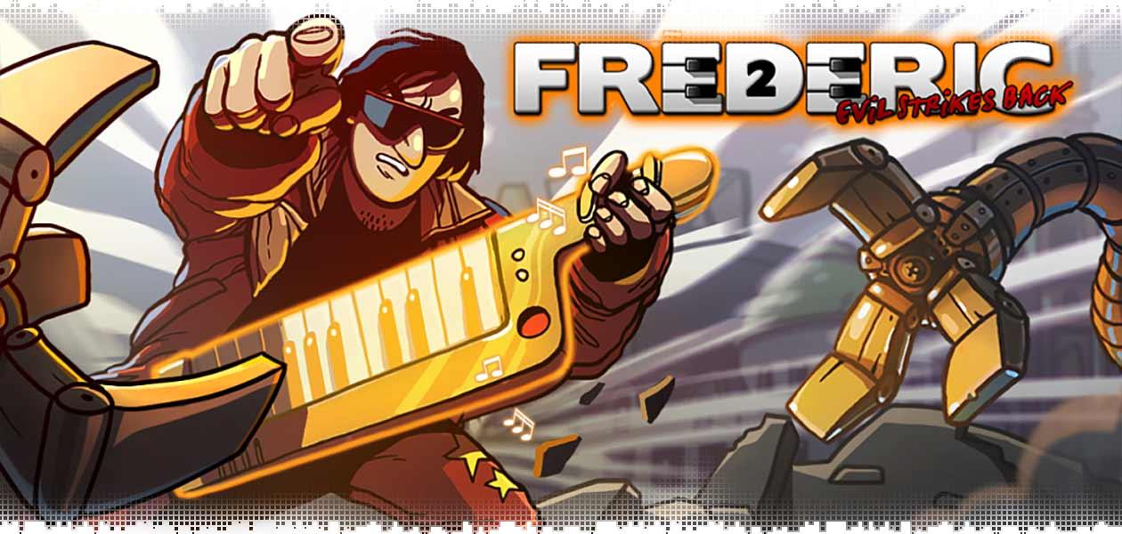 logo-frederic-2-evil-strikes-back-review