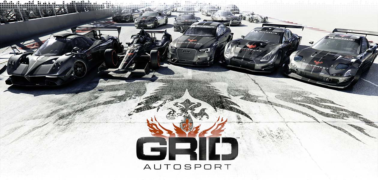 logo-grid-autosport-review
