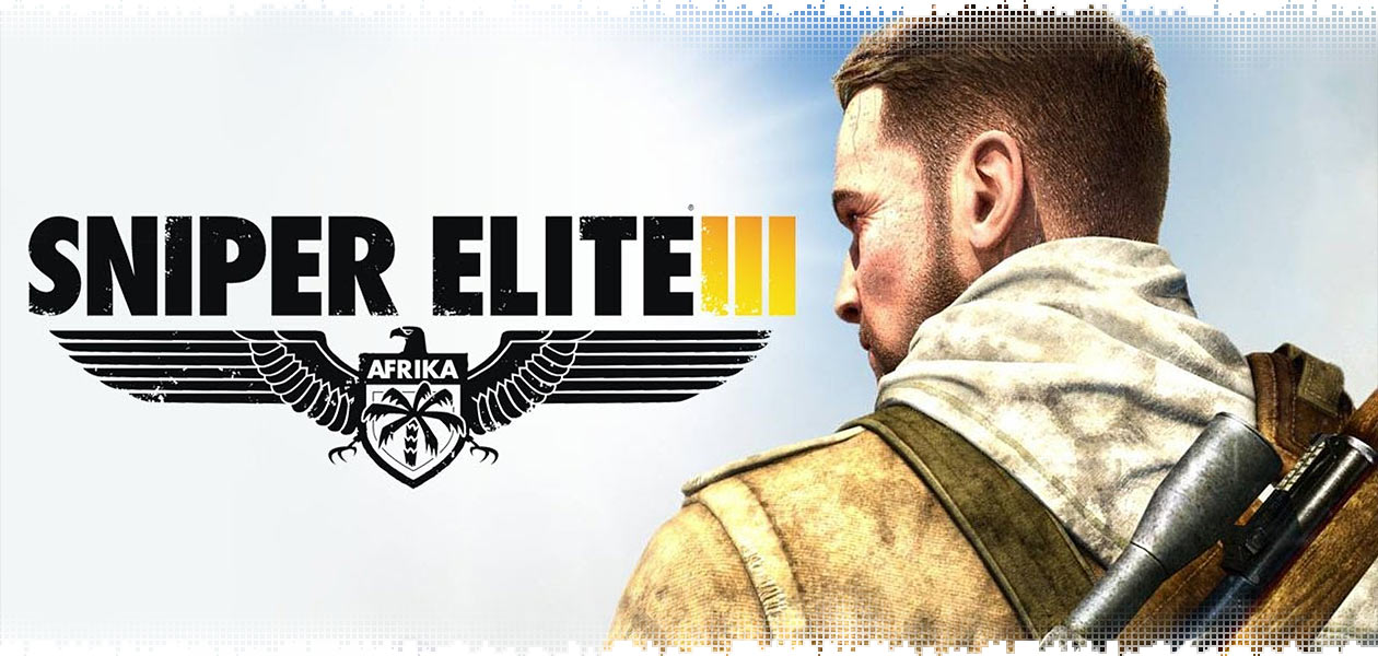 logo-sniper-elite-3-review