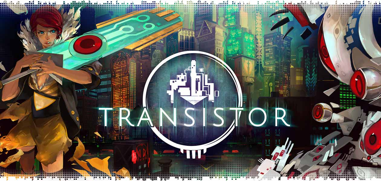 logo-transistor-review