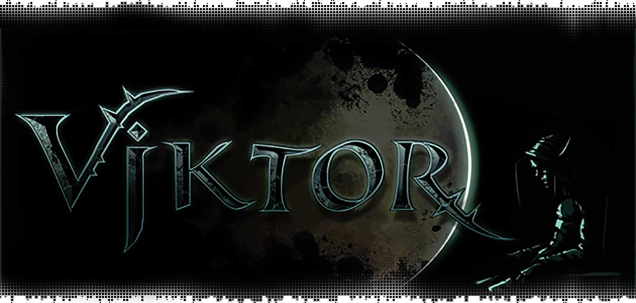 logo-viktor-review