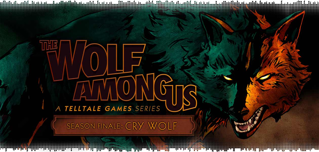 logo-wolf-among-us-episode-5-cry-wolf-review