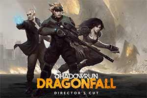 shadowrun-dragonfall-directors-cut-300px