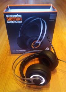 siberia-elite-headset-img2