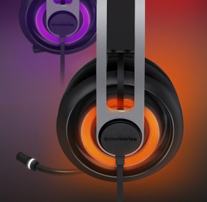 siberia-elite-headset-title-pic