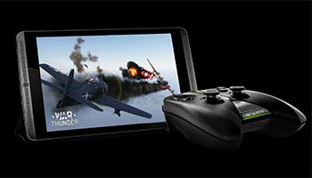 war-thunder-for-nvidia-shield-300px