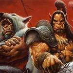 Мы раздали последнюю партию ключей для беты World of Warcraft: Warlords of Draenor