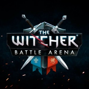 witcher-battle-arena