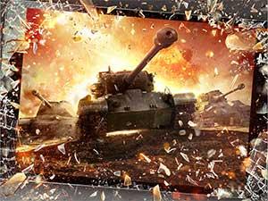 world-of-tanks-blitz-300x200