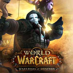 world-of-warcraft-warlords-of-draenor-v3-300px