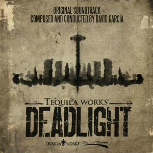 Deadlight-Original-Soundtrack__Cover-300x300.jpg