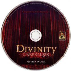Divinity-Original-Sin-Musica-Divina__Cover-250x249.jpg