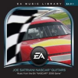 Joe-Satriani-NASCAR-Guitars__Cover-250x250.jpg