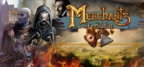 Merchants-of-Kaidan