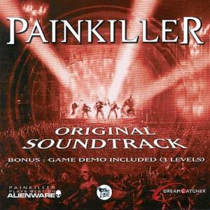 Painkiller-Original-Soundtrack__Cover-300x300.jpg
