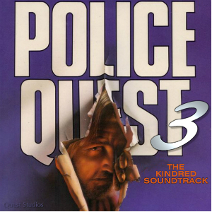 Police-Quest-3-The-Kindred-Soundtrack__Cover-300x300.jpg
