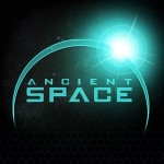 Космическая RTS Ancient Space выйдет 23 сентября