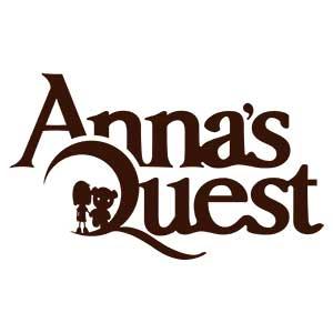 annas-quest-300px