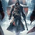 В видео к выходу Assassin's Creed: Rogue авторы предлагают вновь отправиться в Северную Америку