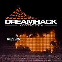 dreamhack-moscow-2014-v2