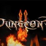 Разработчики Dungeons 2 объявили дату выхода в Steam Early Access