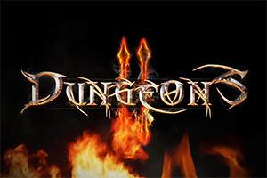 dungeons-2-300x200