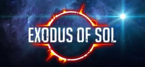 exodus-of-sol