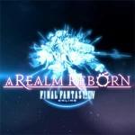 Square Enix назвала точную дату релиза первого крупного аддона к Final Fantasy 14: A Realm Reborn