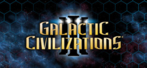 galactic-civilizations-3-steam