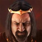 Kalypso Media анонсировала Grand Ages: Medieval