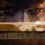 Видео из Hellblade, нового слэшера от авторов Heavenly Sword и DmC: Devil May Cry