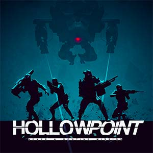 hollowpoint-300px
