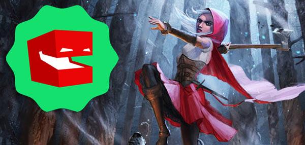 kickstarter-weekly-05-08-2014