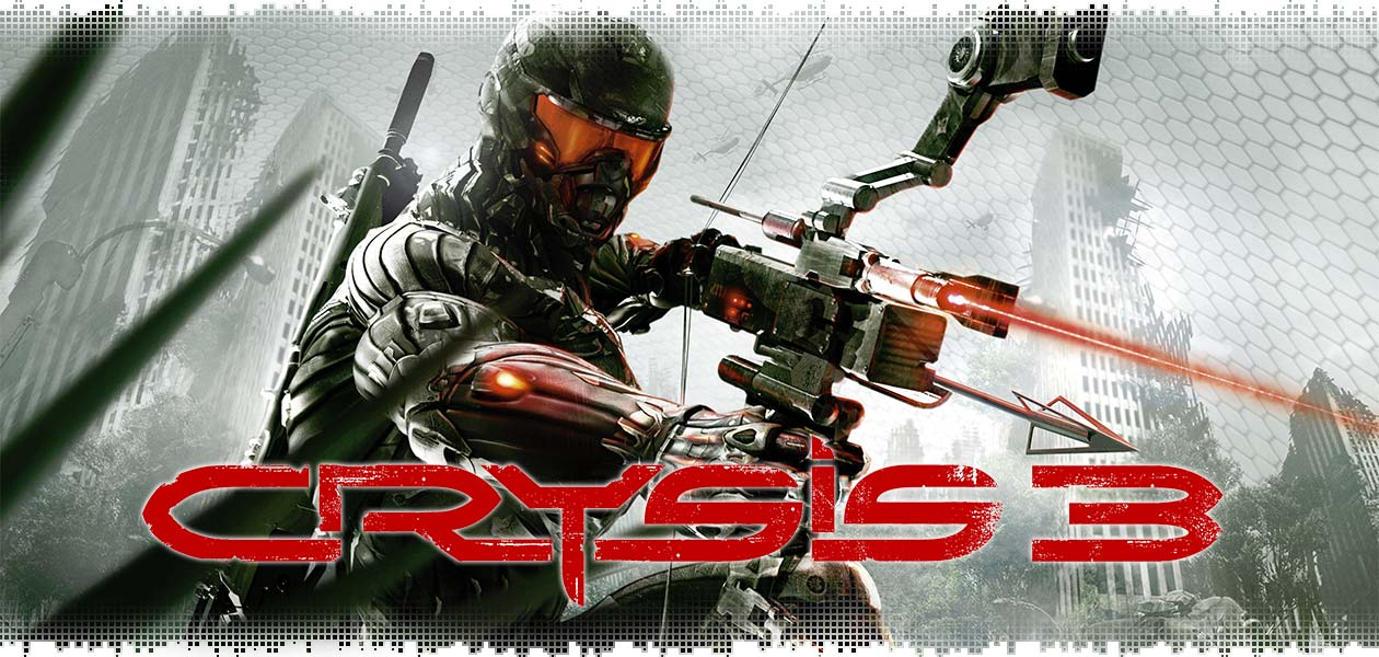 logo-crysis-3-review