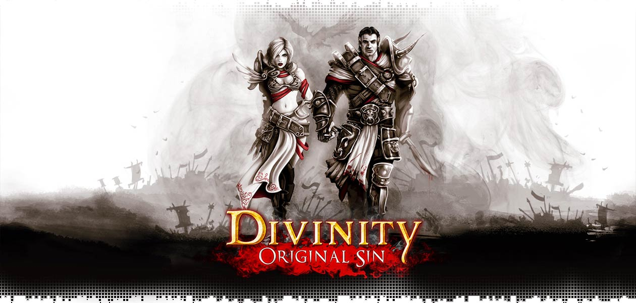 logo-divinity-original-sin-review
