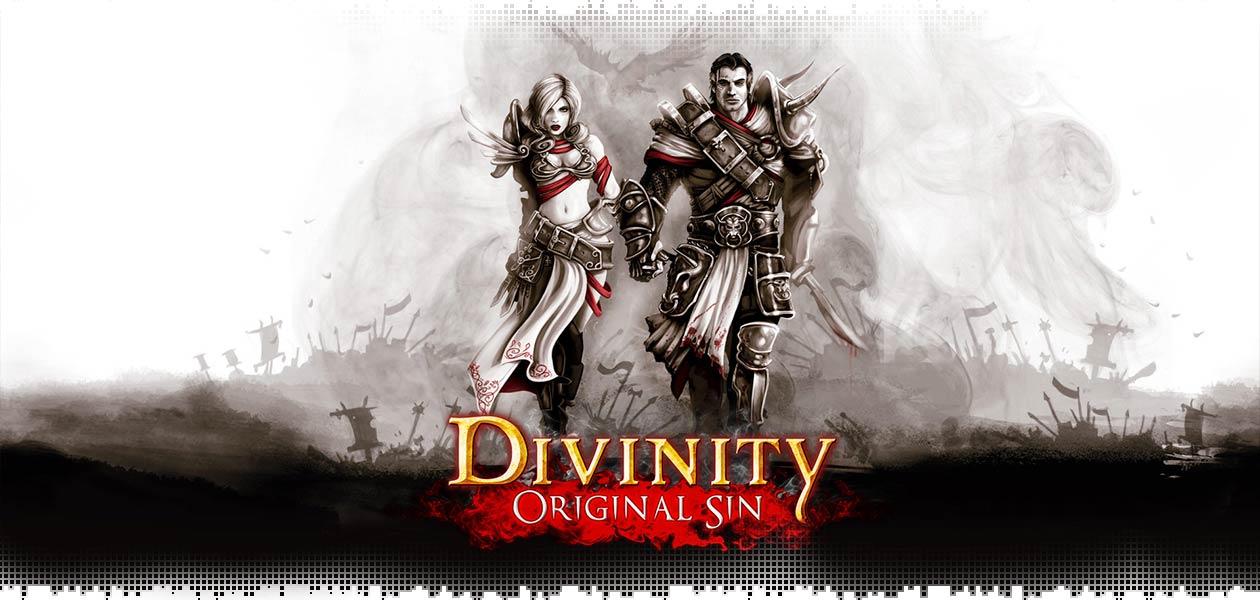 logo-divinity-original-sin-review