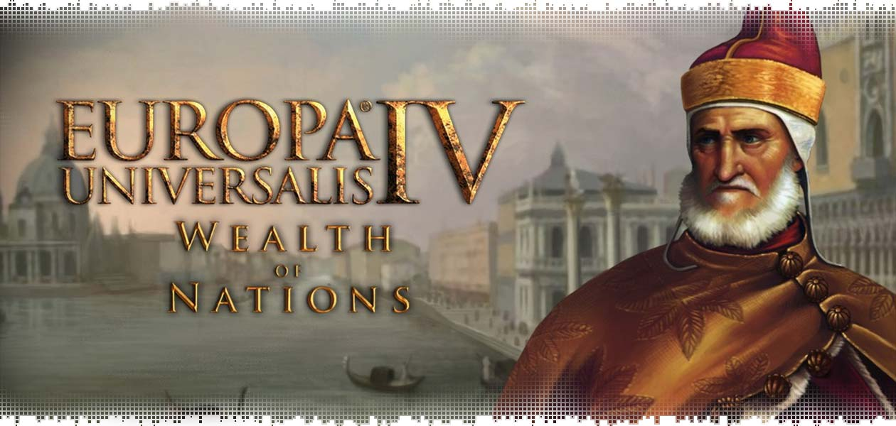 logo-europa-universalis-4-wealth-of-nations-review