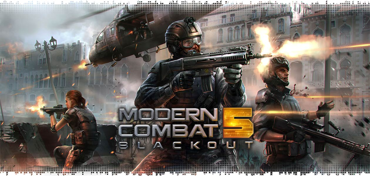 logo-modern-combat-5-blackout-review