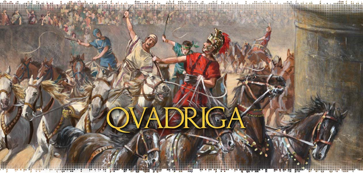 logo-qvadriga-review