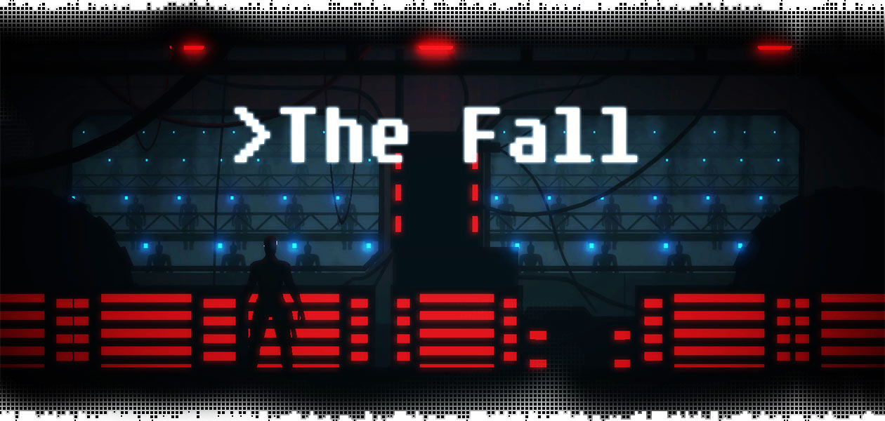logo-the-fall-review