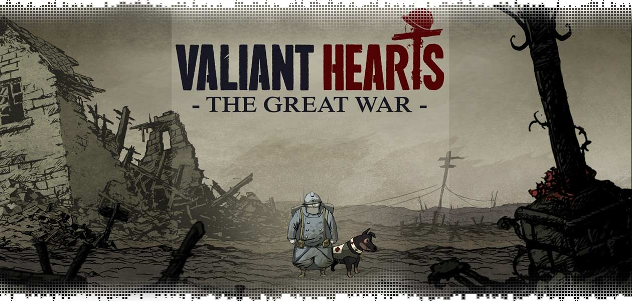 logo-valiant-hearts-the-great-war-review