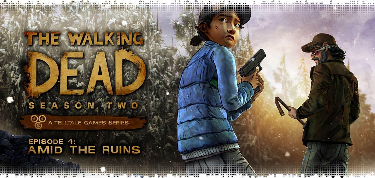 logo-walking-dead-season-2-episode-4-review