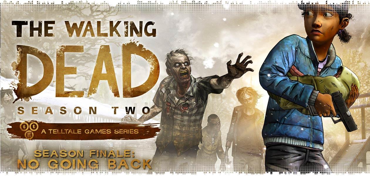 logo-walking-dead-season-2-episode-5-review