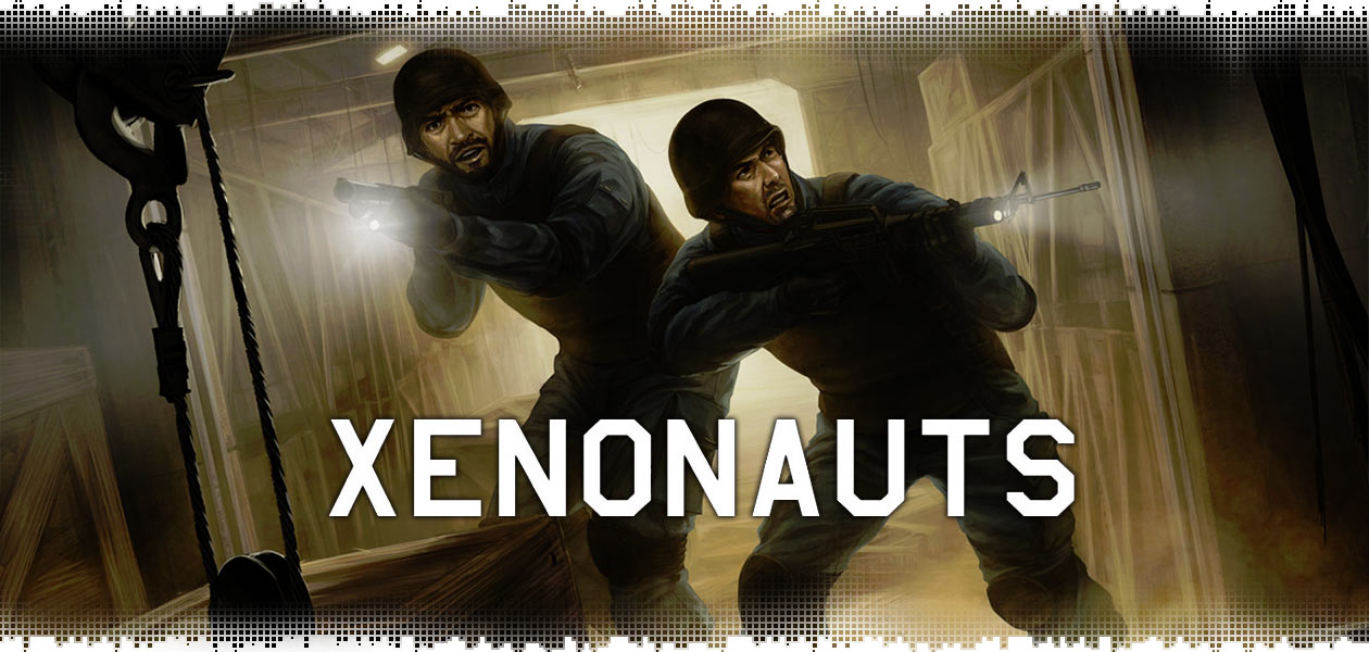 logo-xenonauts-review