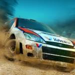 Игрокам, недовольным релизом Colin McRae Rally в Steam, возвращают деньги